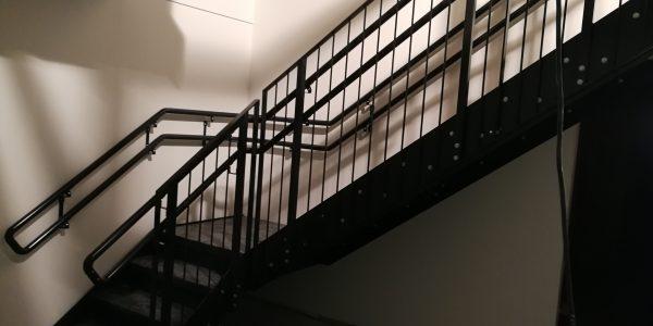 Innv trapp