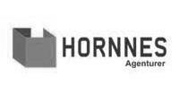 Hornnes